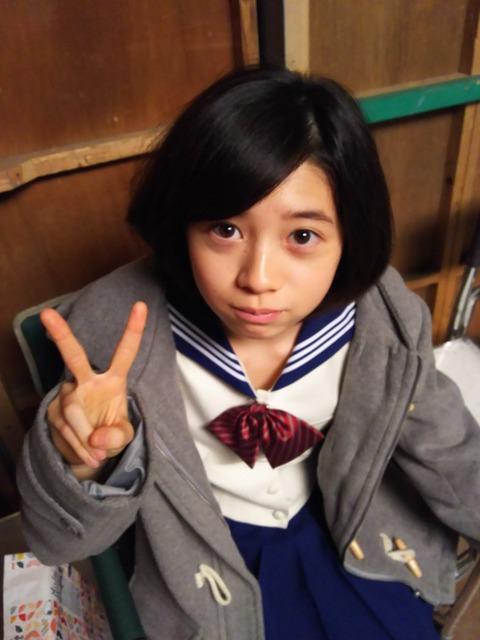 桜田ひよりの画像 p1_15