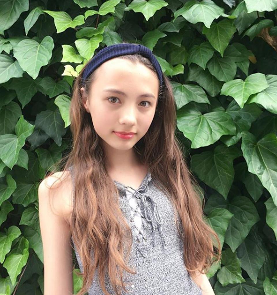 永瀬莉子の画像 p1_22