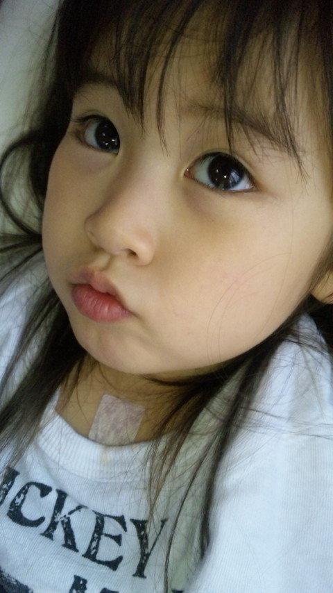 20110720_niiyama_04