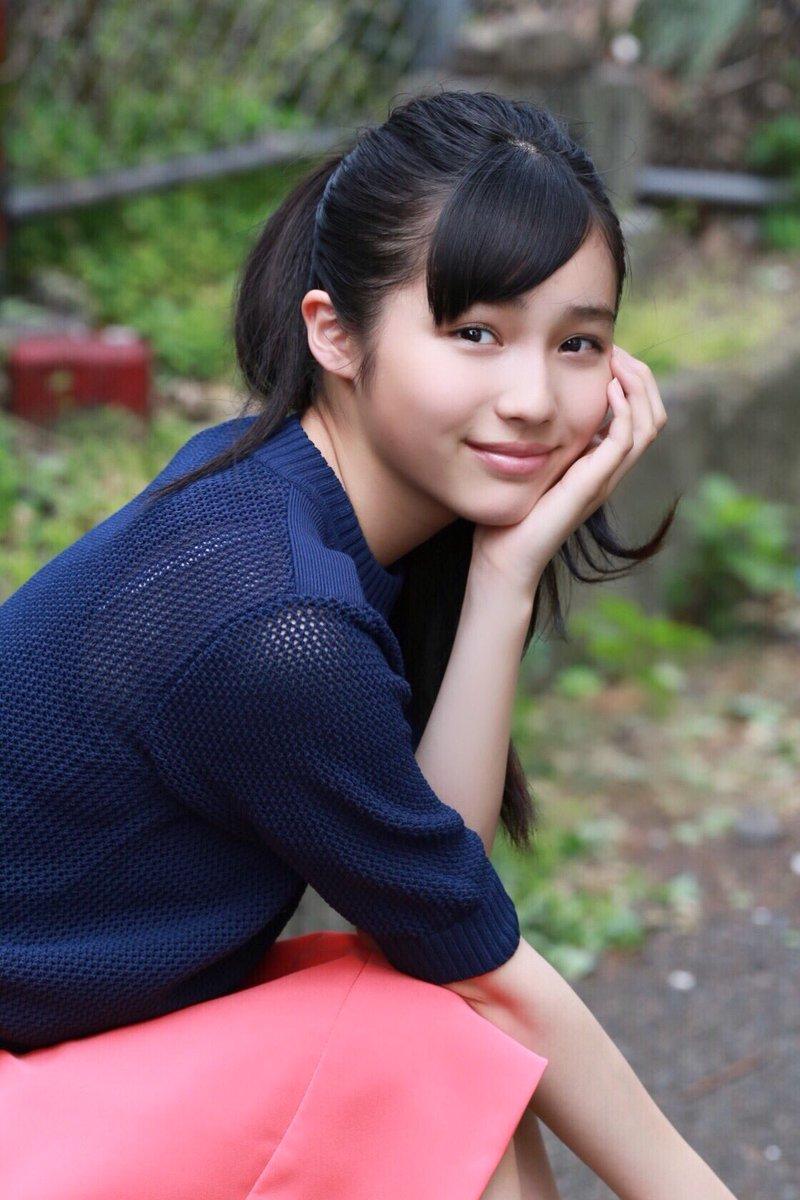 秋田汐梨の画像 p1_36