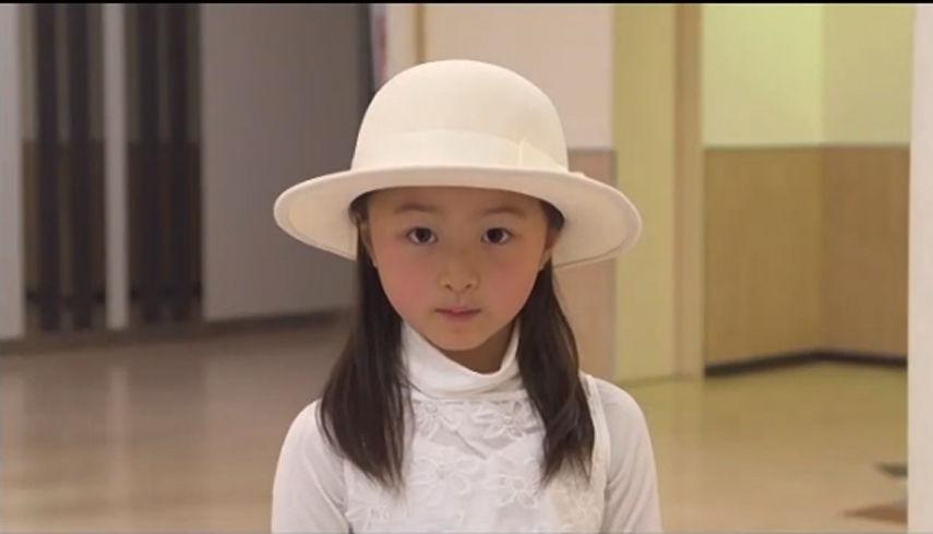 長谷川毬子の画像 p1_18