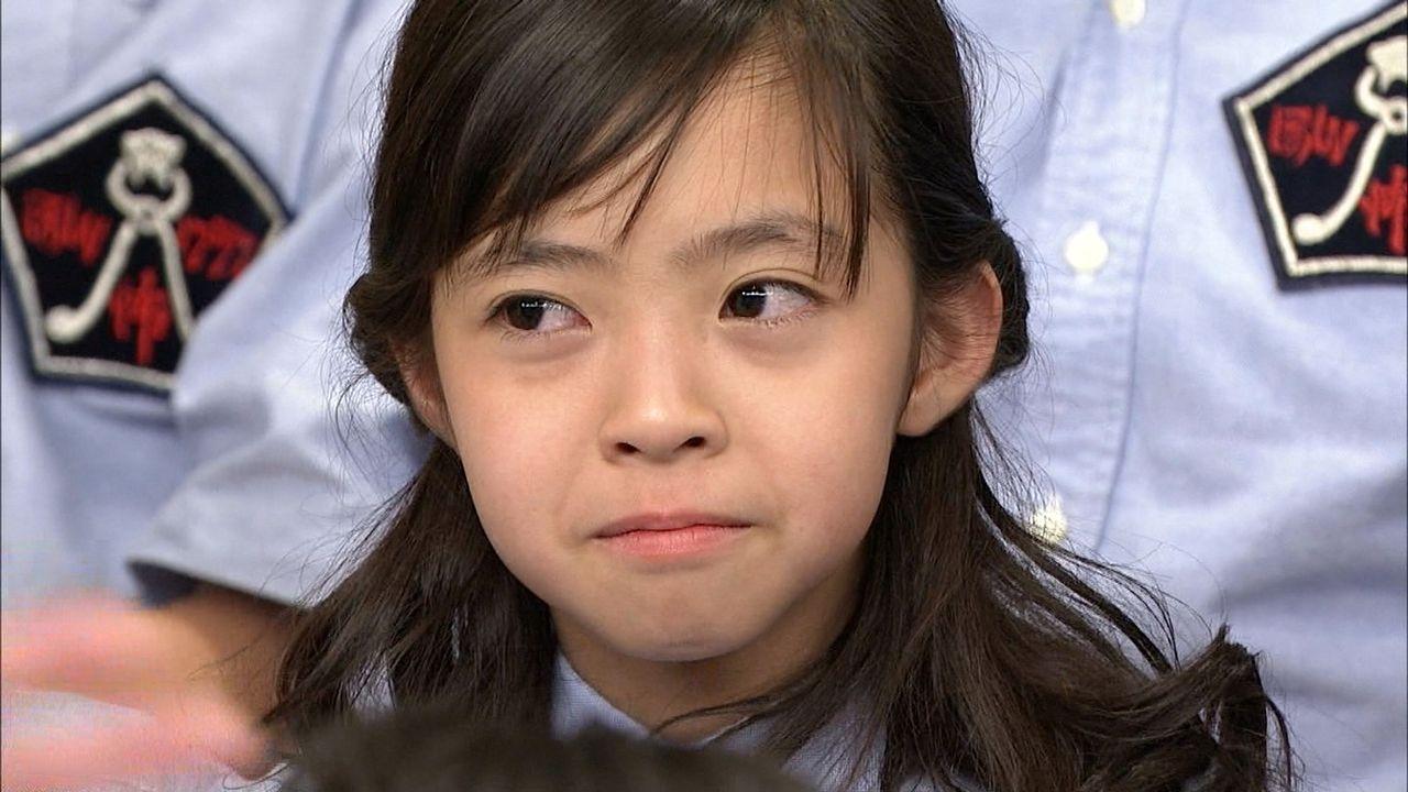 【閲覧注意!】「ほんとにあった怖い話・夏の特別篇2015 ...
