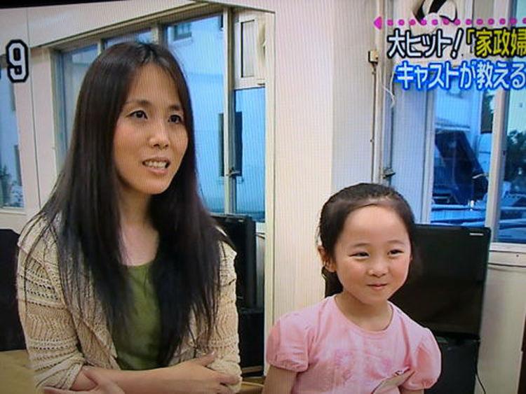 ジュニアアイドルと母親の画像をご覧ください [無断転載禁止]©2ch.net->画像>20枚