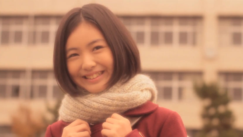 八木優希の画像 p1_21