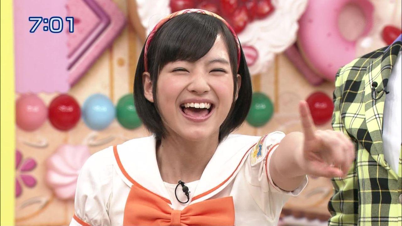・R15アイドル・Riko kawanisi・ 30314-001