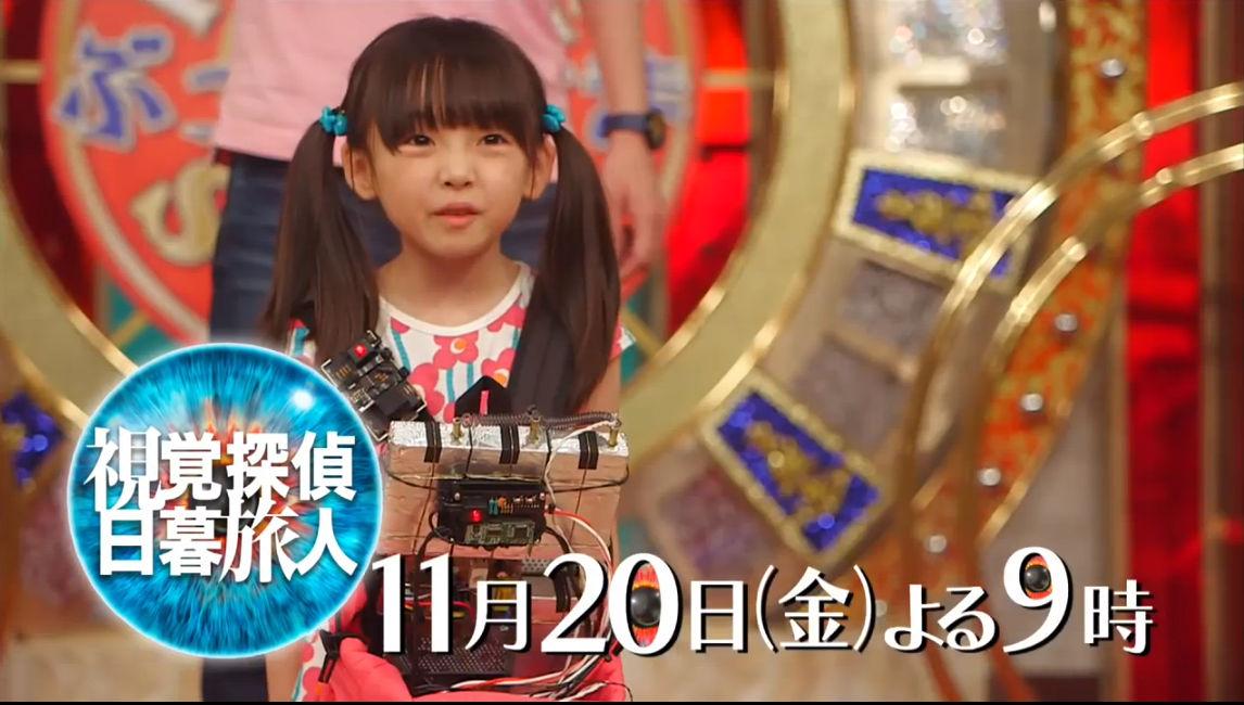 【Blu-Rayも】ωな写真集&DVDアイドルで92発目 [転載禁止]©2ch.netYouTube動画>17本 ->画像>164枚