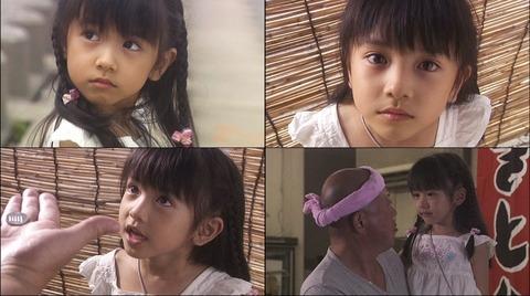 コハル (ポケットモンスター・テレビアニメ第7シリーズ)の画像 p1_25