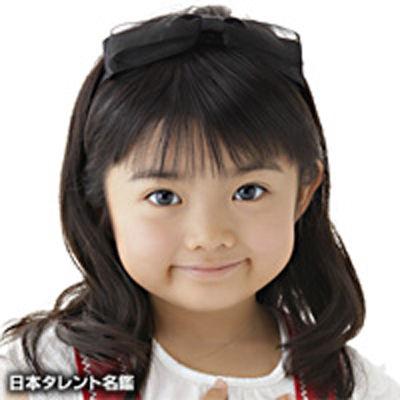 土屋希乃の画像 p1_10
