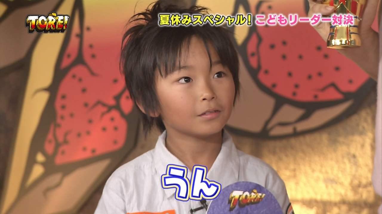 .imagetwist.com   yukikax @@ Filename: a137fbe0.jpg