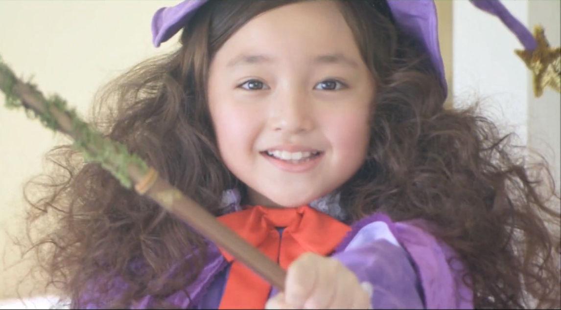 美少女画像スレ [転載禁止]©bbspink.comfc2>1本 YouTube動画>24本 ->画像>1069枚
