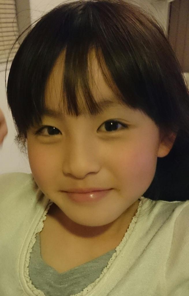 3年くらい前に可愛すぎる女子小学生として話題になった丸本凛ちゃん、中学生になり大石凛と名前を変えタレント活動していた  [148086635]YouTube動画>1本 ->画像>54枚
