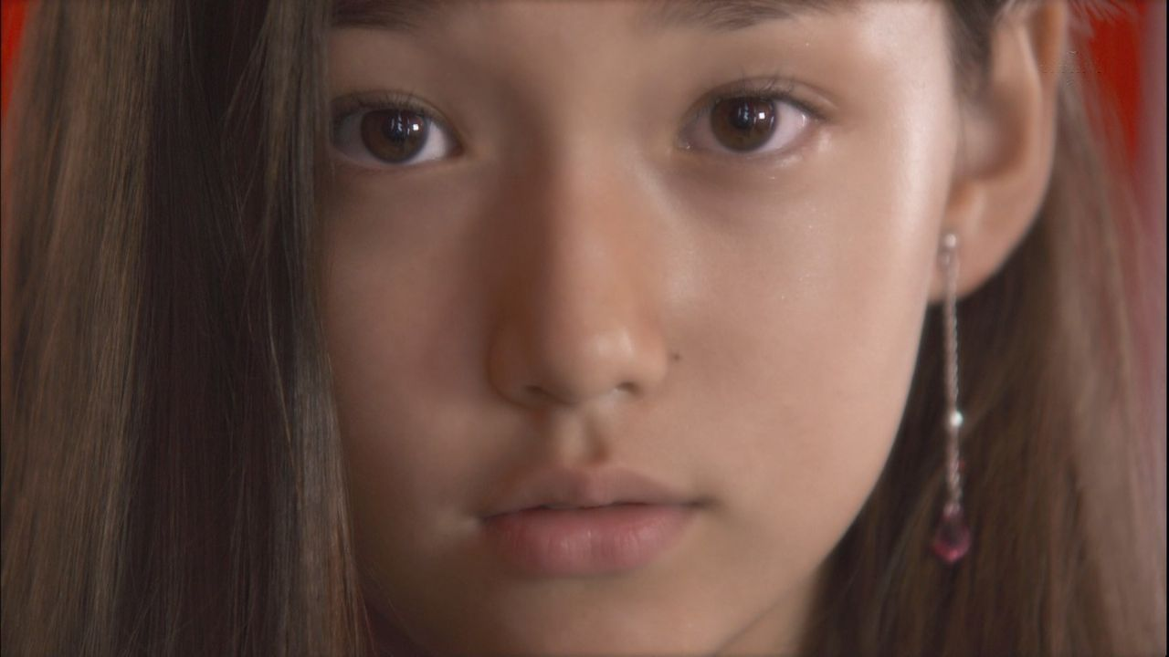 葵 (タレント)の画像 p1_26