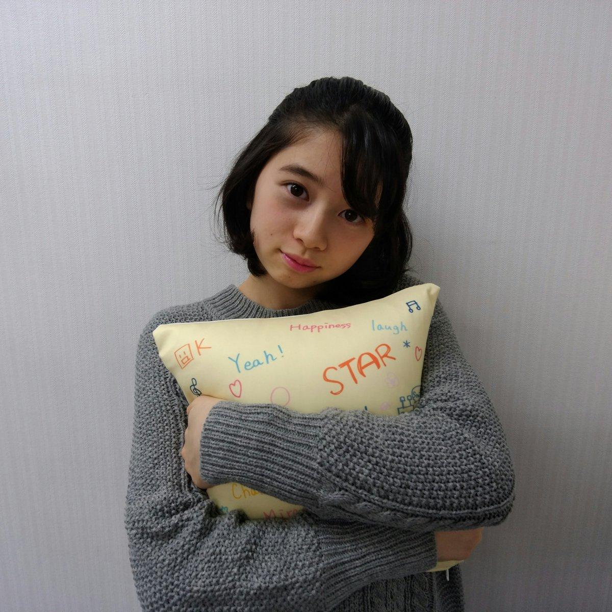 ・R15アイドル・Riko kawanisi・ 4K