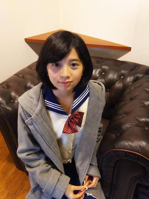 桜田ひよりの画像 p1_26