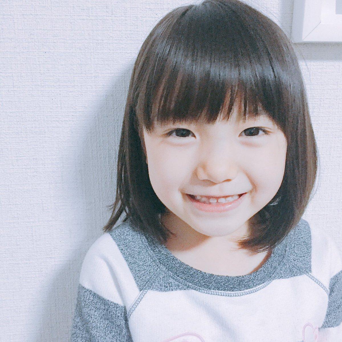 稲垣来泉の画像 p1_38