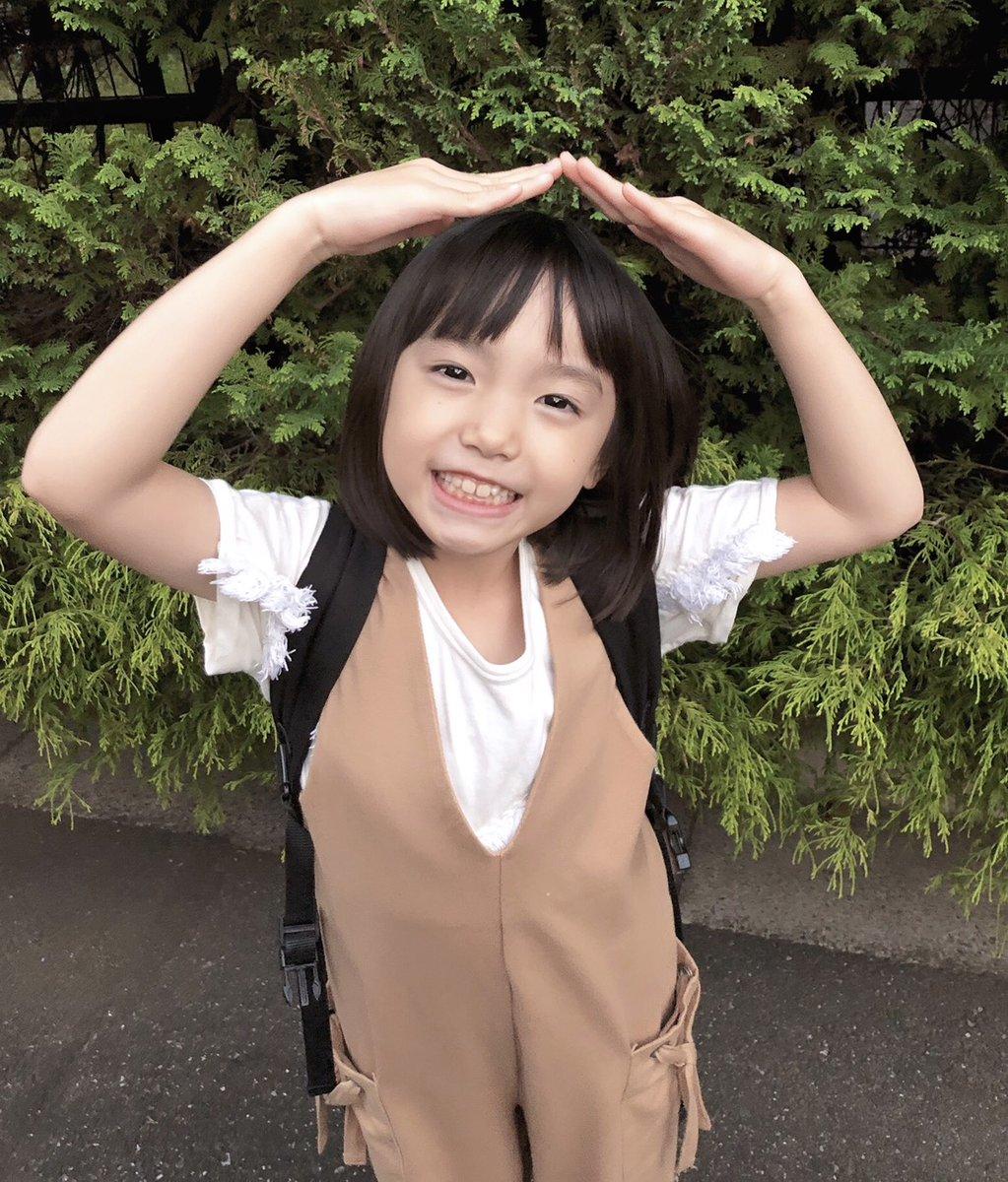稲垣来泉の画像 p1_36