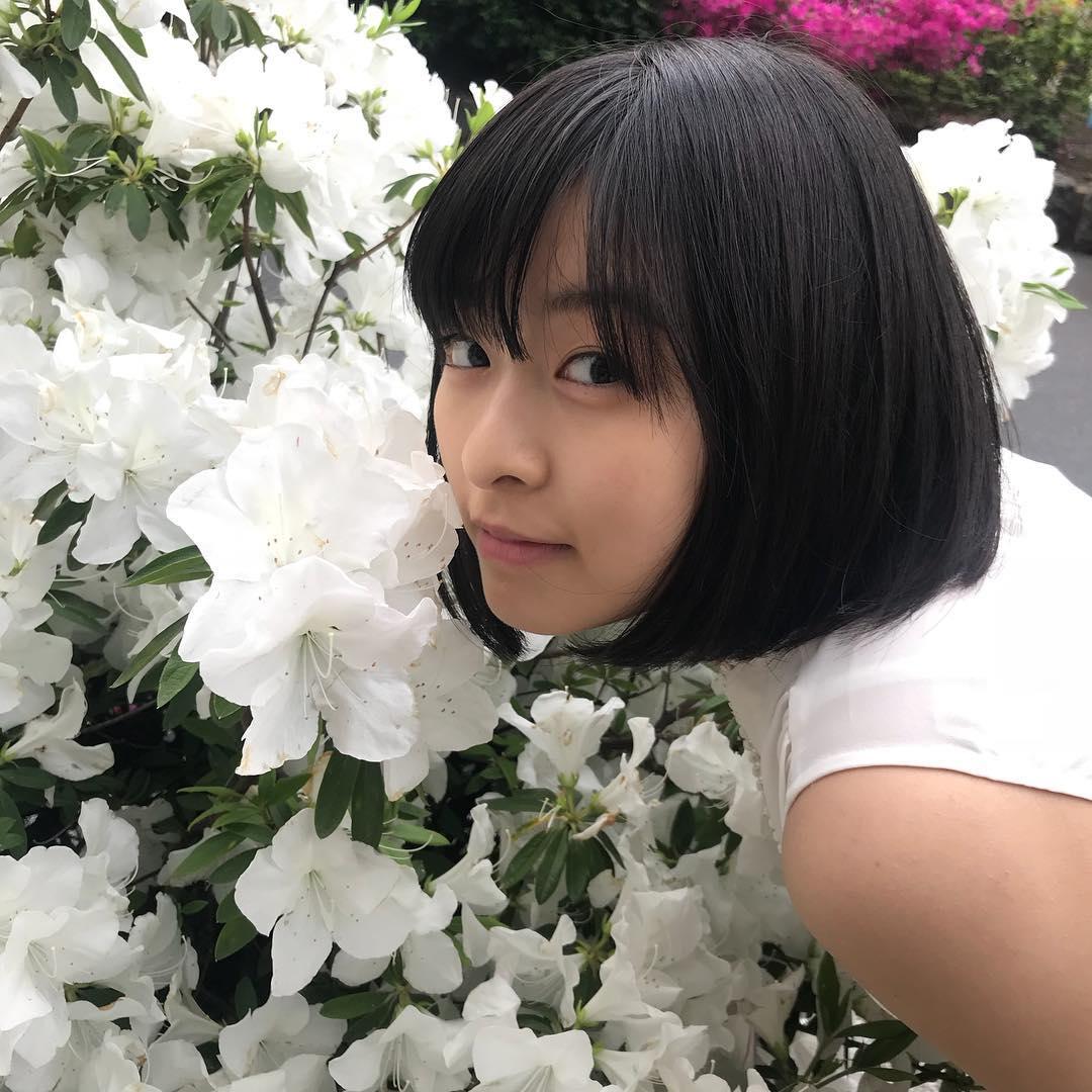 ☆若手人気女優総合スレッド1103☆ YouTube動画>4本 ->画像>116枚