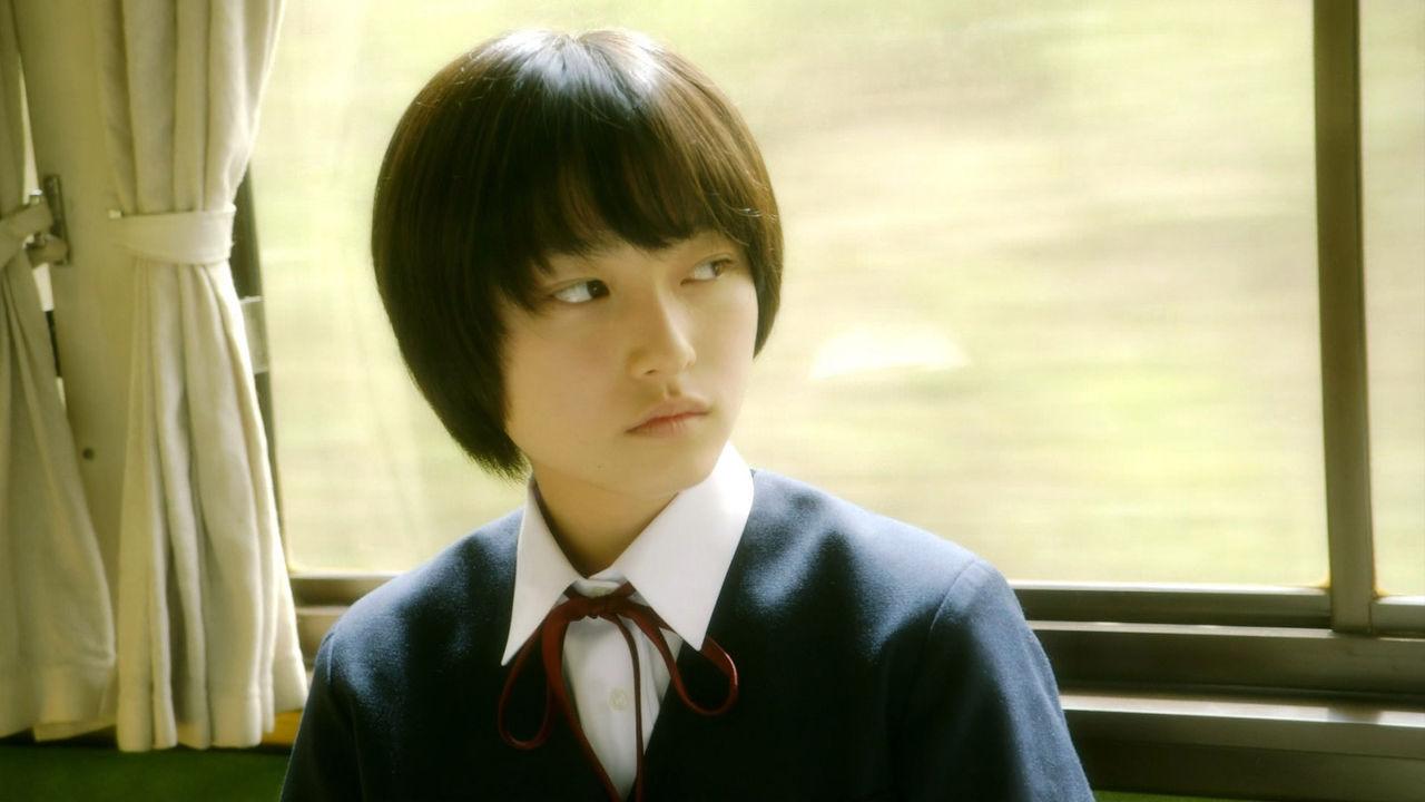 小川涼の画像 p1_28