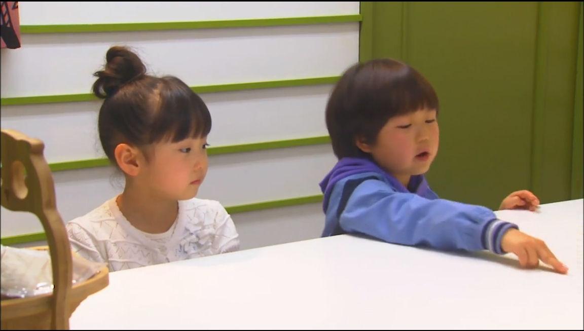 「マザー&ラヴァー」のドラマ動画(1話~12話< …