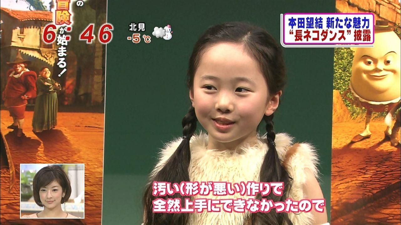 ・R15アイドル・Riko kawanisi・ f2j9jvcj