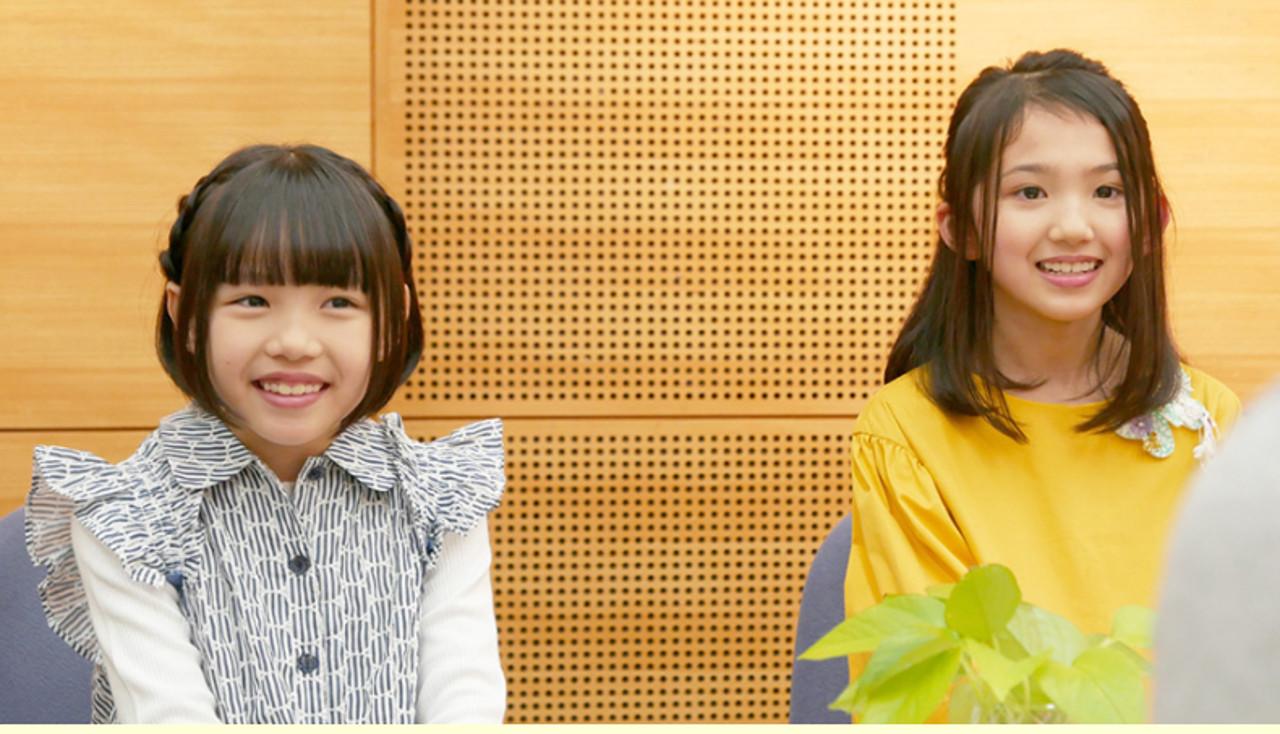 ワタナベ 杏 ユミコ