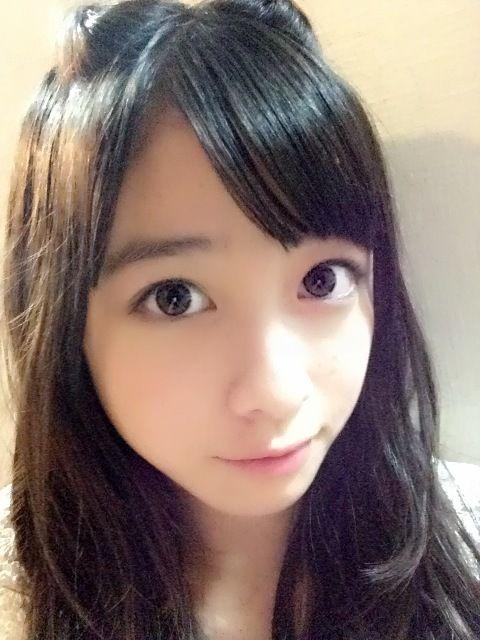 933 ▲ 12月5日(木)~12月8日(日) 子役 テレビ出演情報 本田望結 ...