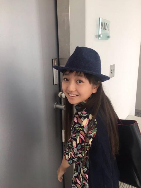 7月30日(月)~8月1日(水) 子役 テレビ・イベント 出演情報 ...