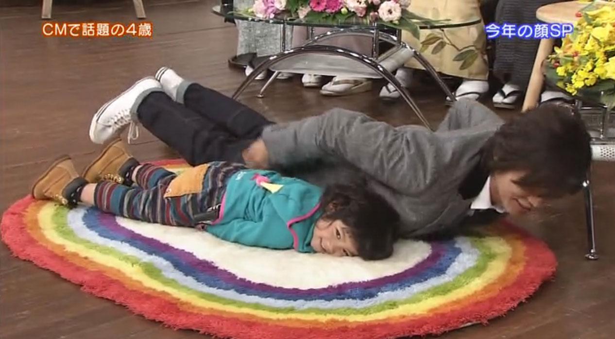 http://livedoor.blogimg.jp/koyakukoyaku/imgs/e/6/e6eeca82.jpg