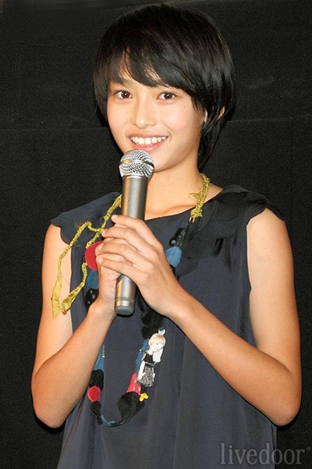 小川涼の画像 p1_29