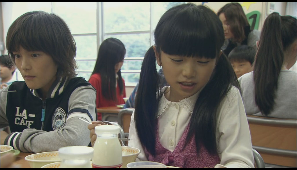 小 学 生 と S E X が し た い 5 7 [無断転載禁止]©2ch.netYouTube動画>33本 ->画像>796枚