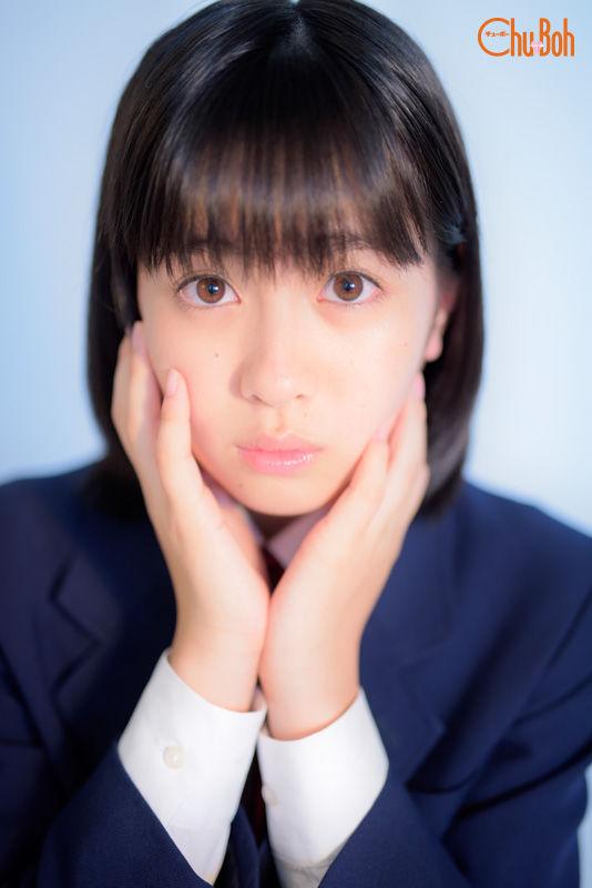 杏 (ファッションモデル)の画像 p1_24