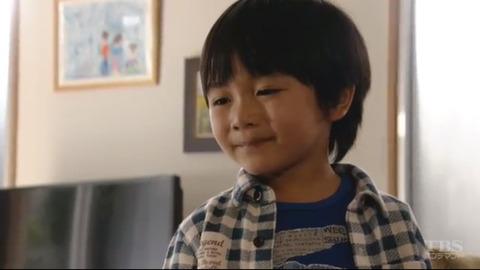 【再現めし】NHK時代ドラマ「みをつくし料理帖」 …