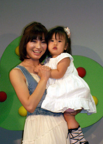 20110719_chiharu_08