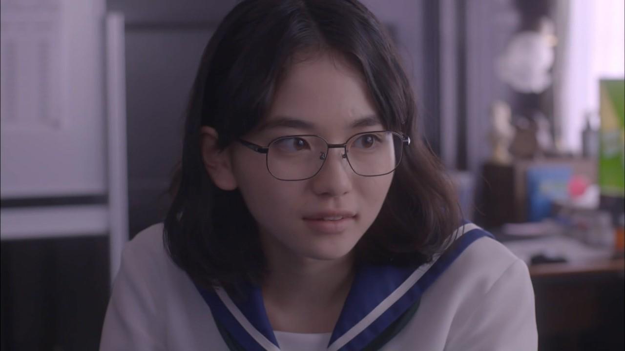 2017年03月 : ☆子役タレント応援ブログ☆