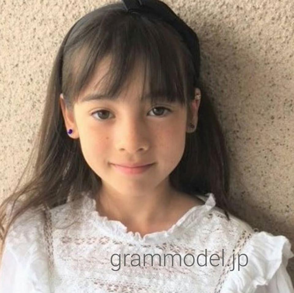 【小中学生】♪美少女らいすっき♪ 421 【天てれ・子役・素人など】 YouTube動画>10本 ->画像>394枚