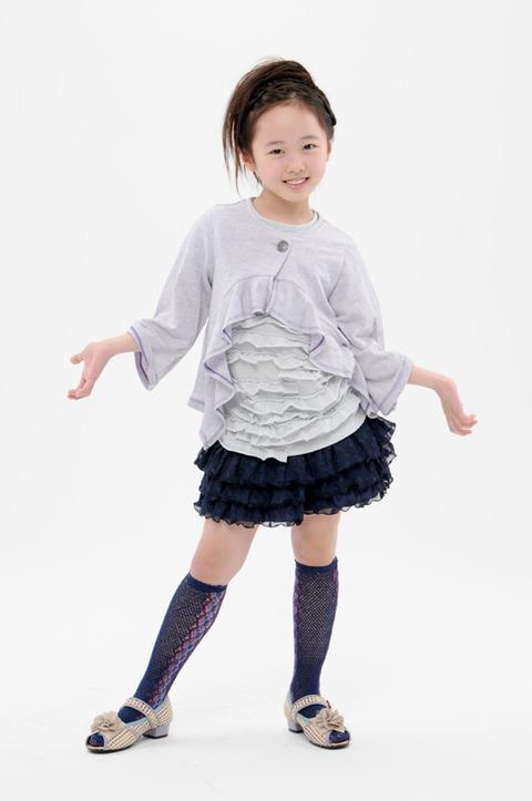 本田望結の画像 p1_13