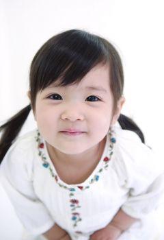 ☆子役・ジュニアアイドル応援ブログ☆ : 毛利恋子