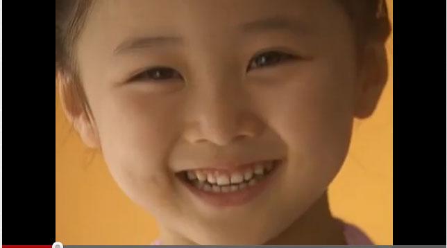 女優にフィギュアに大活躍☆「本田望結」ちゃんがかわいい