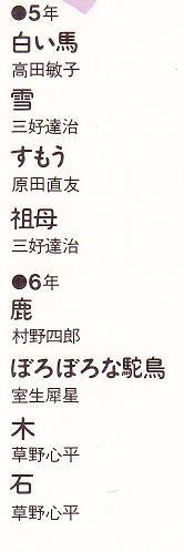 イメージ 3