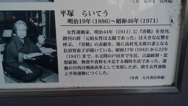 KIMG4634