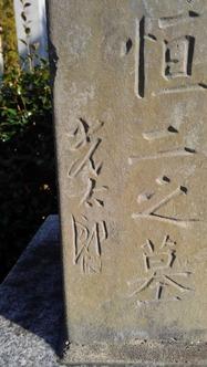 KIMG4655
