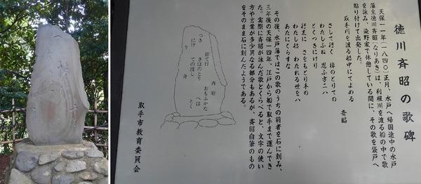 KIMG5011