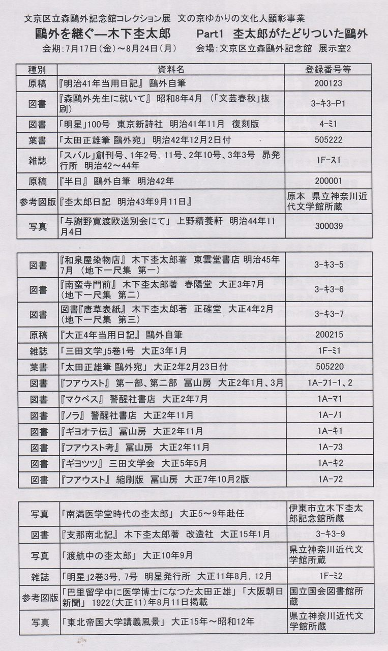 イメージ 8