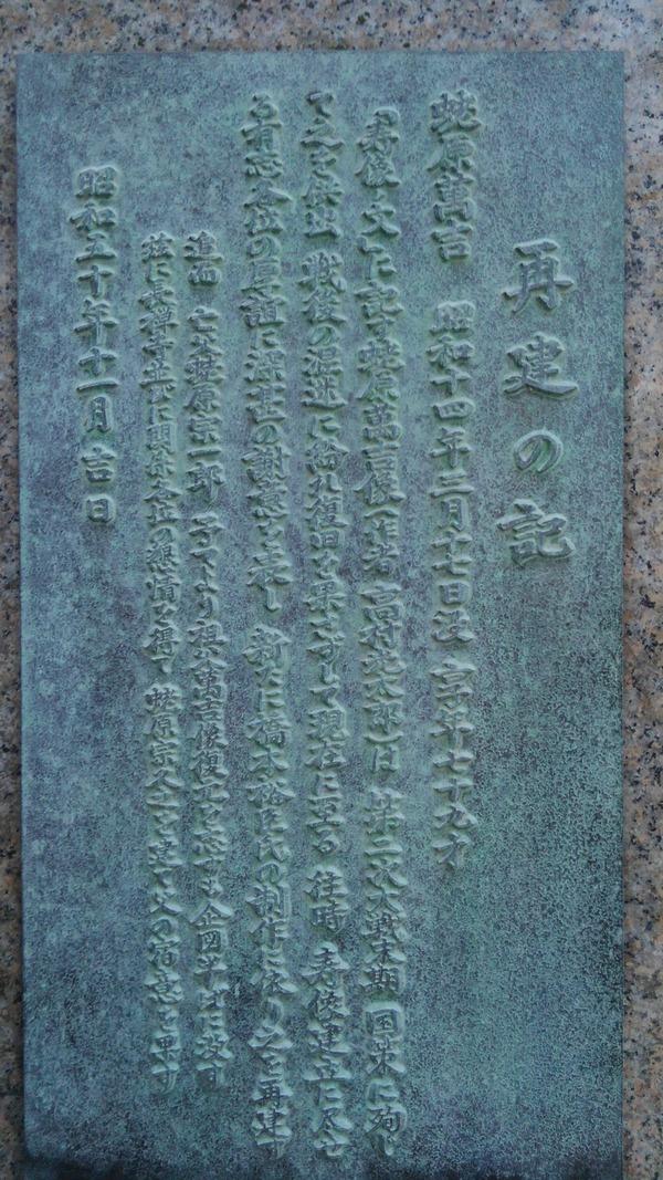 KIMG4644