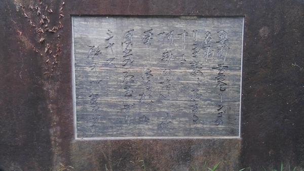 KIMG3296