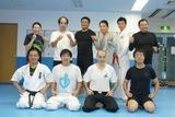 cross-training-seminar-shugo-shashin-20121021