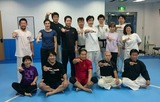 cross-training-seminar-shugoshashin-20141223