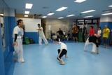 capoeira-1-20121223