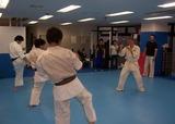 cross-training-seminar-kihon-keiko-20111002