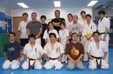 cross-training-seminar-20101226